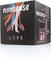 NON SENSE LOVE
