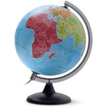 Globe Continenti 30Cm