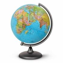 Globe Corallo 30Cm