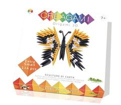 Creagami Papillon