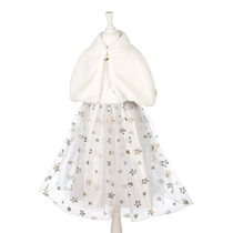 STERRE ROBE 8/10ANS