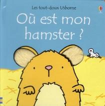Ou Est Mon Hamster ?