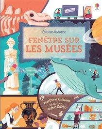 Fenetre Sur ; Les Musees