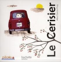 Pilotis ; Francais ; Lecture ; Cp ; Le Cerisier