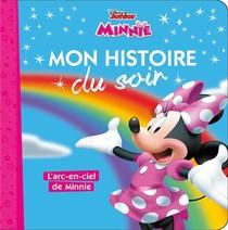 L'arc-en-ciel De Minnie