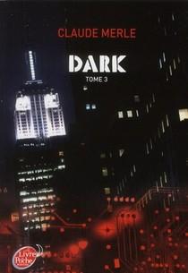 Dark T.3