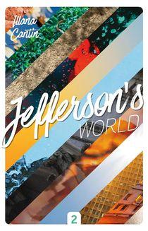 Jefferson's World T.2 : Semestre 2