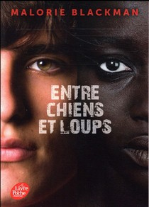 Entre Chiens Et Loups T.1