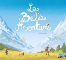 La Belle Aventure