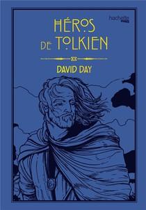Heros De Tolkien