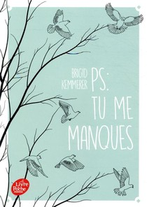Ps : Tu Me Manques