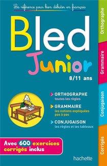 Bled ; Junior