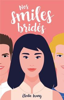 Nos Smiles Brides