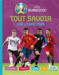 Tout Savoir Sur L'euro 2020