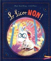 Le Licornon !