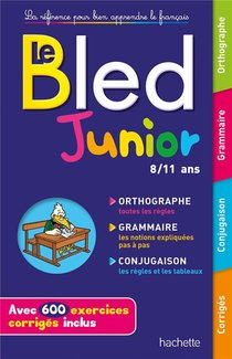Bled ; Bled Junior