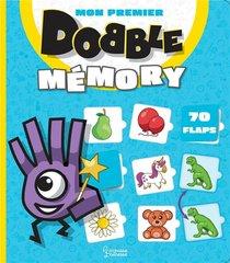Mon Premier Dobble Memory