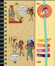 Dis-moi ! Egypte !