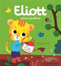 Eliott Adore Jardiner