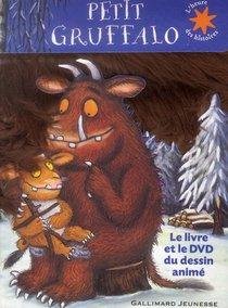 Petit Gruffalo ; Coffret