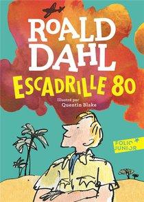 Escadrille 80 (edition 2017)