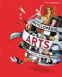 L'encyclopedie Des Arts