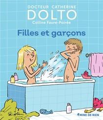 Filles Et Garcons