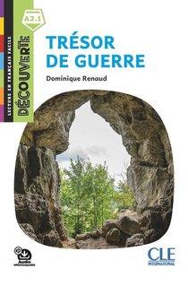 Tresor De Guerre ; A2.1 (edition 2020)