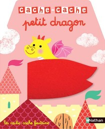 Cache-cache ; Petit Dragon