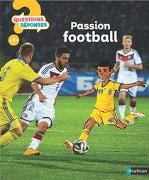 Passion Football !