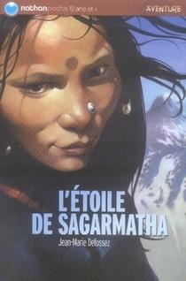 L'etoile De Sagarmatha