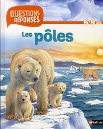 Les Poles