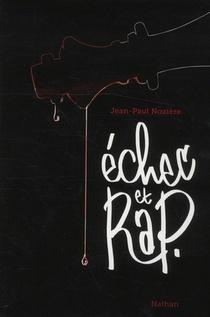 Echec Et Rap.