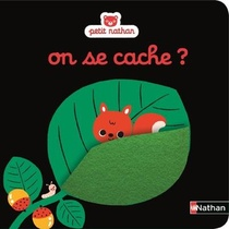 On Se Cache ?