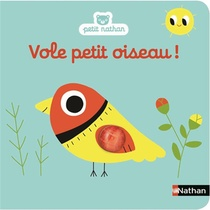 Vole, Petit Oiseau !
