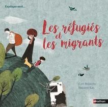 Les Refugies Et Les Migrants