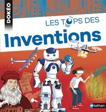 Les Tops ; Inventions Dokeo