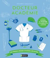 Docteur Academie