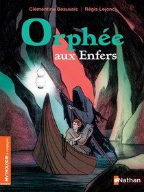 Orphee Aux Enfers
