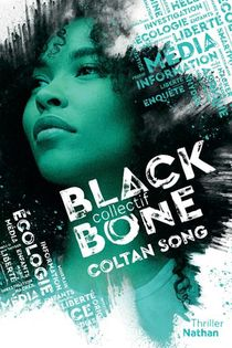 Blackbone T.1 ; Coltan Song