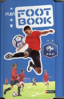 Mon Foot Book