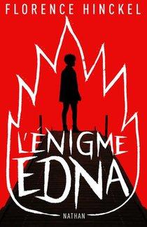 L'enigme Edna