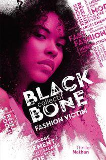 Blackbone T.2 ; Fashion Victim