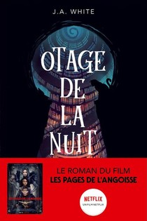 Otage De La Nuit