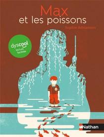 Max Et Les Poissons