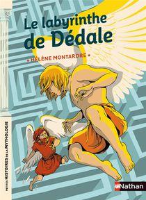 Le Labyrinthe De Dedale