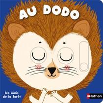 Au Dodo ; Les Amis De La Foret