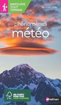 Phenomenes Meteo