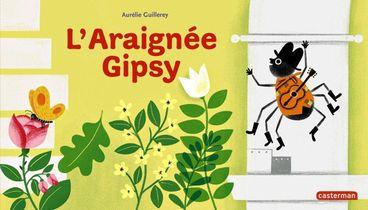 L'araignee Gipsy