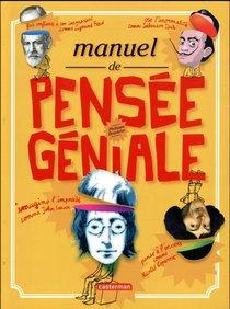 Manuel De Pensee Geniale